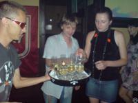 Дима и Таня