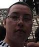 аватар: kim-527