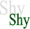 аватар: shyfry